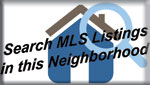 Search MLS listings in the Walsh Trails neighborhood